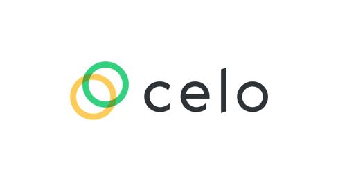 Celo-Logo_Portfolio