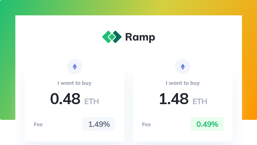 Screenshot_2021-01-13 Ramp(1)