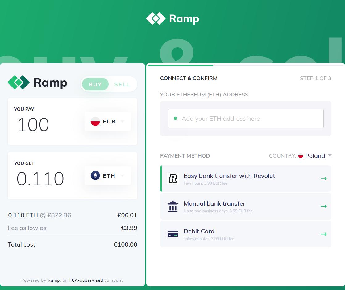 Screenshot_2021-01-13 Ramp
