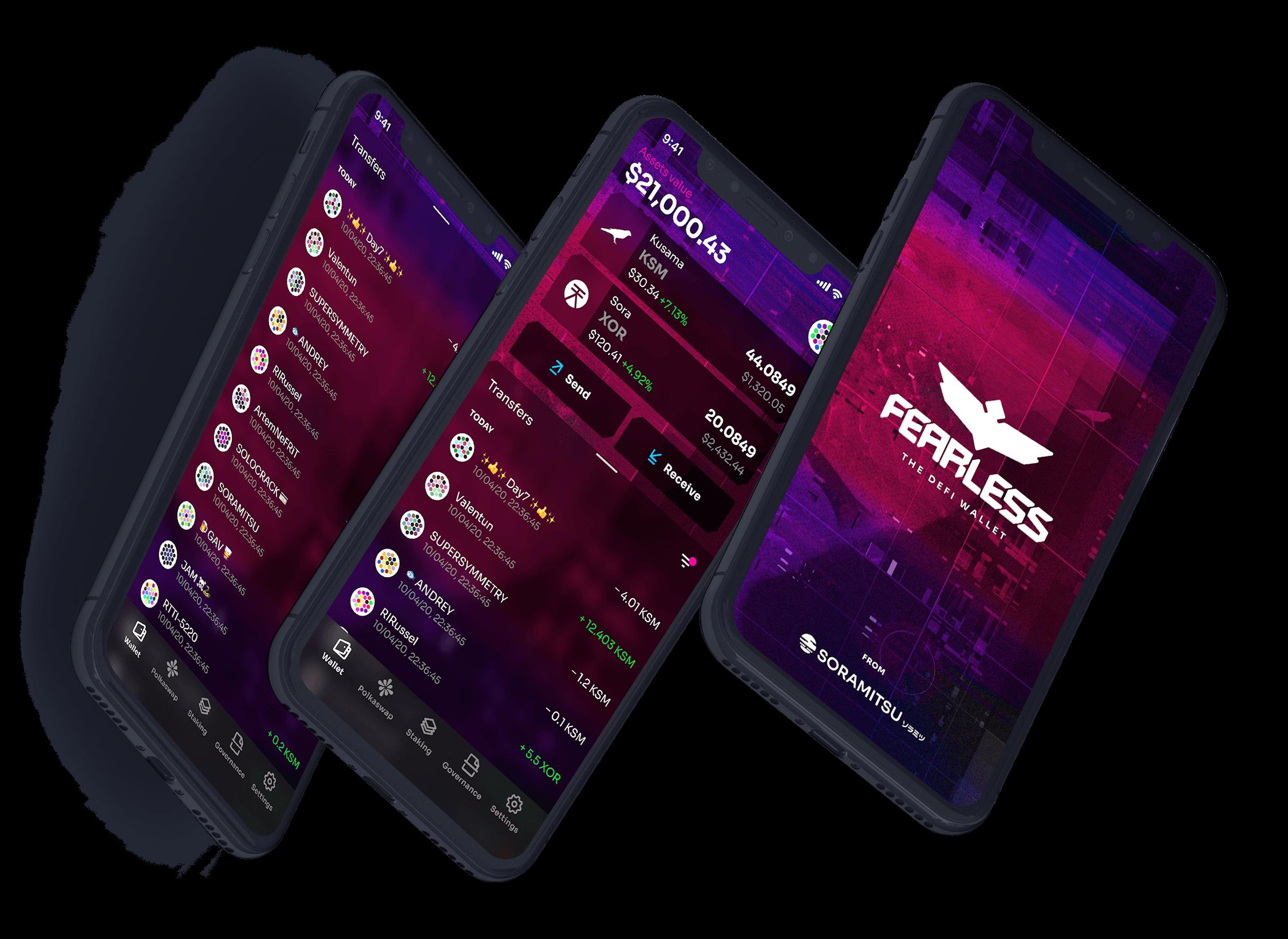 app_screens_new_upda