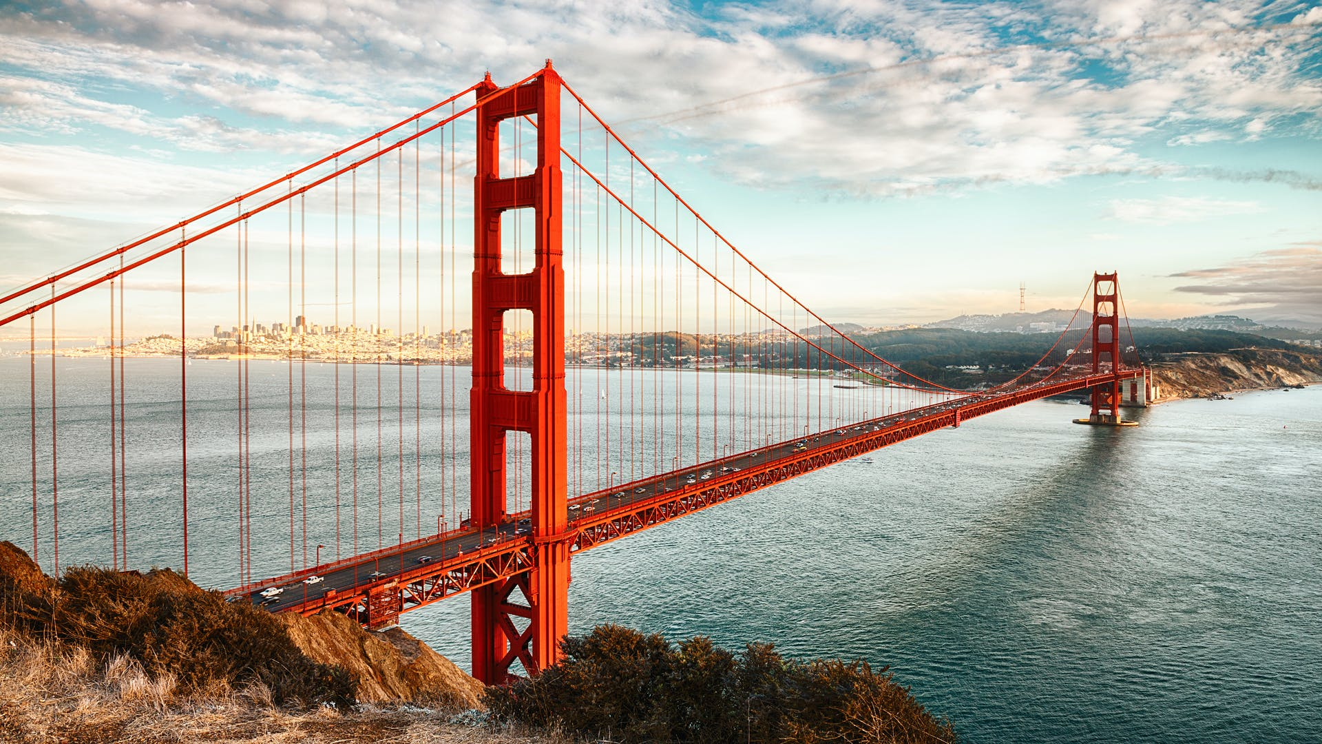 https _www.history.com_.image_MTY1MTc3MjE0MzExMDgxNTQ1_topic-golden-gate-bridge-gettyimages-177770941