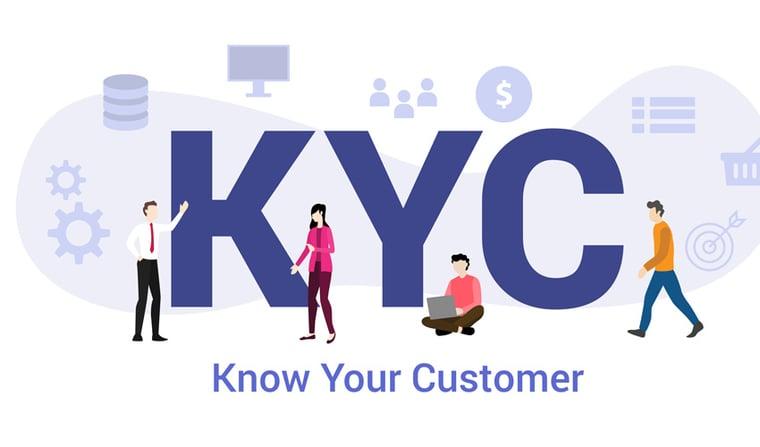 know-your-customer-kyc